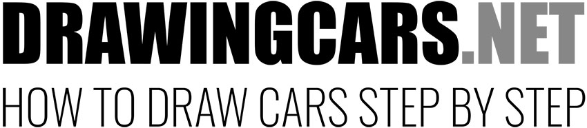 drawingcars about us